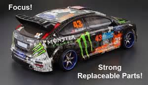 new nitro rc cars nitro rc car race rally drift radio remote petrol