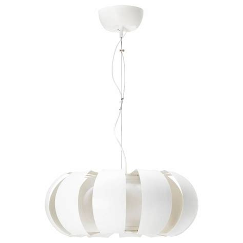 wiring ikea ceiling light ikea ceiling lights installation ceiling designs