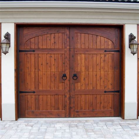 Haas Garage Doors Prices Haas Garage Doors 100 Garage Door Costs 16 8 Garage Door Prices Home Interior Home Decoration