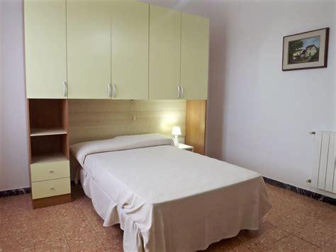 seccheto appartamenti affitto isola d elba seccheto rif affitto 28