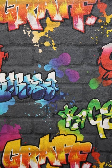 graffiti wallpaper south africa 25 best ideas about multicoloured wallpaper on pinterest