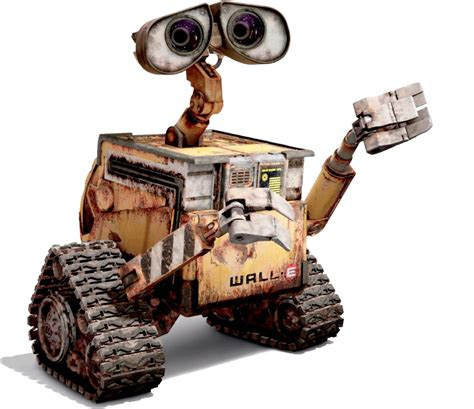 wall e sticker personalized wall e iron on decals t shirt transfers