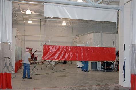 industrial roll up curtains 1000 images about exterior curtains on pinterest
