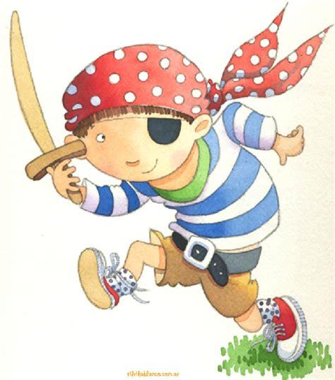 imagenes infantiles tarjetas piratas infantiles im 225 genes imagui
