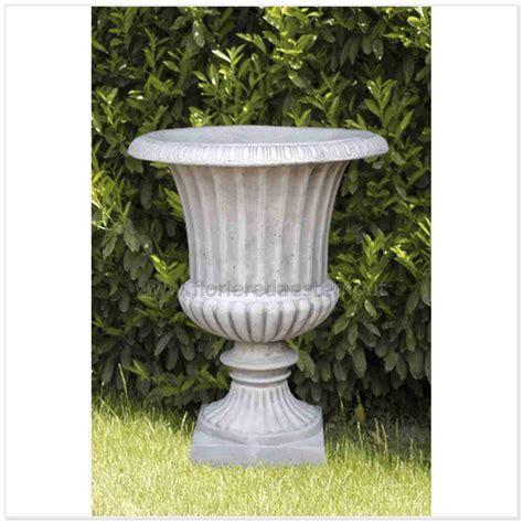 vaso alto da interno vasi per esterno seria 585va122 fioriere da esterno