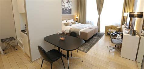 Zepter Hair Dryer deluxe room 30m2 1 bedroom zepter hotel belgrade