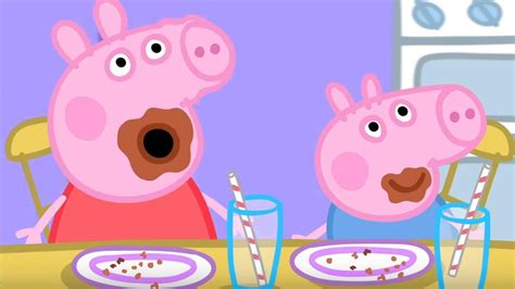 pepa en yotube peppa pig en espa 241 ol videos de peppa pig capitulos