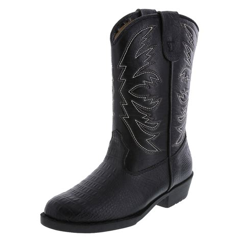 payless shoes cowboy boots smartfit western boot payless