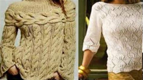 tejidos dos agujas otooinvierno 2016 moda tejidos a dos agujas temporada invierno 2016 mar 237 a