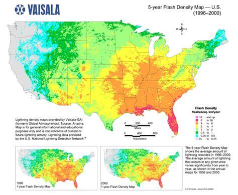 map of oregon lightning strikes wximpact40 88 wximpact boston