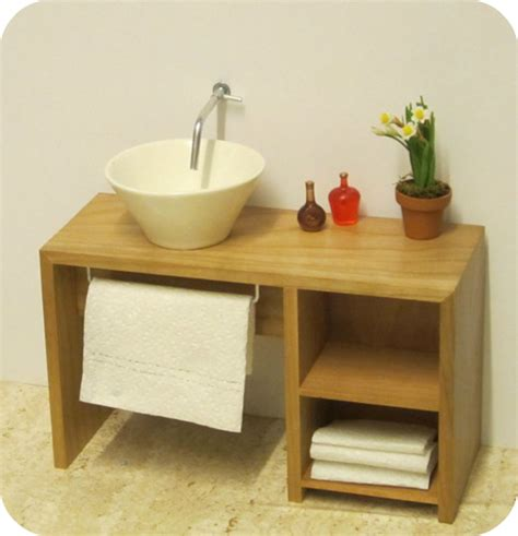fashion doll furniture uk babi a fi guide to fashion doll playscale bathrooms