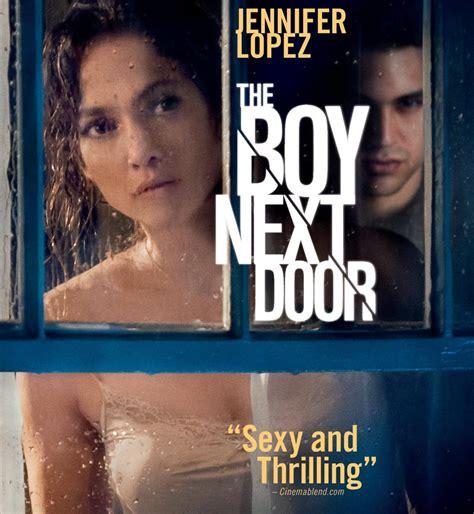The Next Door Cast by The Boy Next Door 2015 Sinopsis Review Ikurniawan