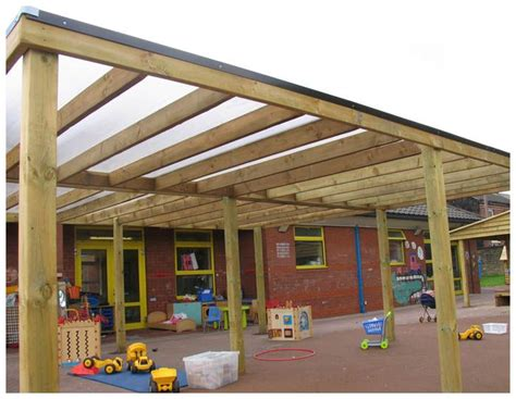 pergola roof materials simple pergola different types of outdoor pergola roof