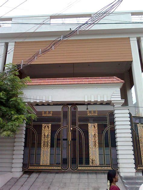 entrance gate design for home gharexpert