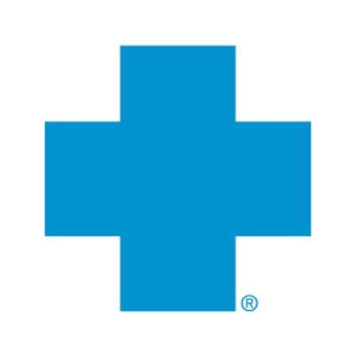 Blue Cross Blue Shield croix bleue medavie cbmedavie twitter