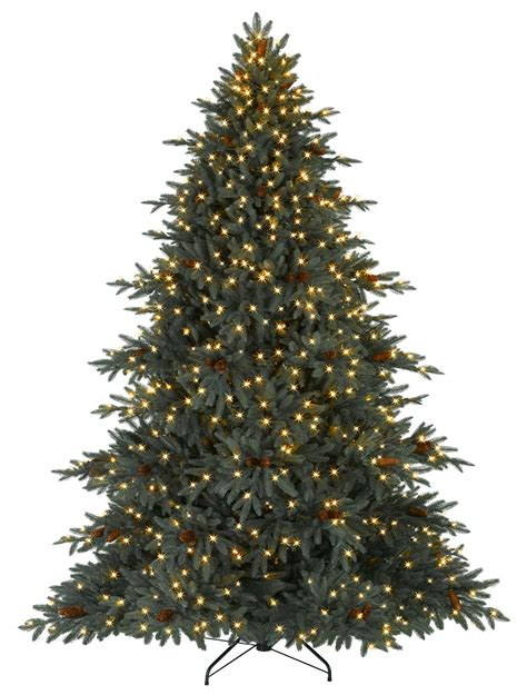 picture of christmas tree why do some christians think christmas trees are sinful