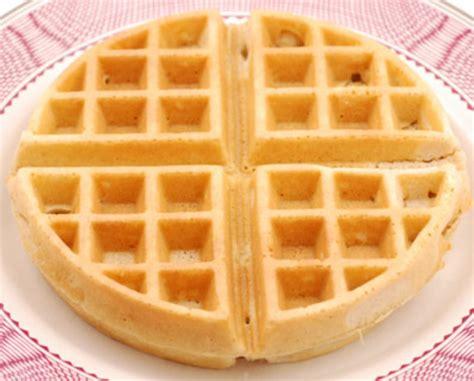 Waffle House Calories by Waffle Kalorisi G 246 Rsel Yemek Tarifleri Sitesi Oktay