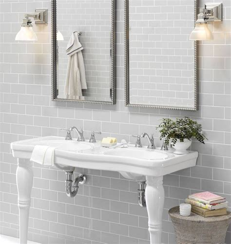 victorian style mirrors for bathrooms 25 best victorian style mirrors for bathrooms realie