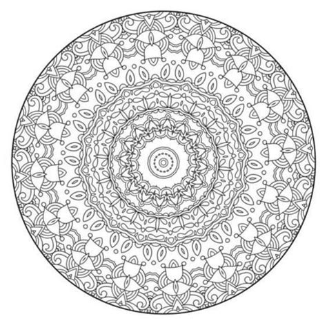 intricate valentine coloring pages 32 best images about coloring pages printed on pinterest