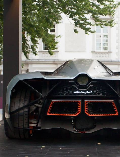 inside lamborghini at night 147 best images about dream autos on pinterest cars