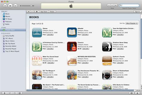 itunes books how to get out of the friend zone three e books have a future in itunes wired