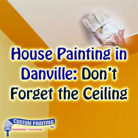 red house painters have you forgotten lyrics house painters you forgotten lyrics house painting in danville don t forget the ceiling