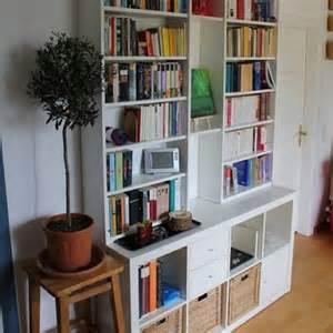 la billy en meuble biblioth 232 que o 249 ranger mes livres