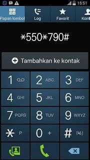 Pulsa Elektrik Telkomsel Rp50 000 cara mudah daftar paket telkomsel 8gb hanya 50