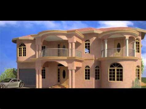 House Plan Designs With Jamaican Awesome Designs Jamaica Necca Construction Detailing