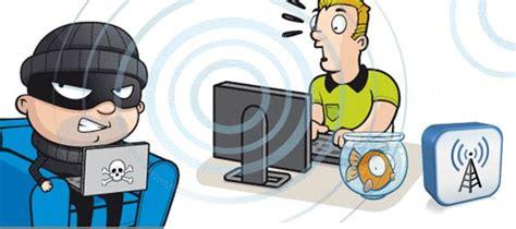 imagenes graciosas robando wifi consejos para mejorar la wifi de tu casa taringa