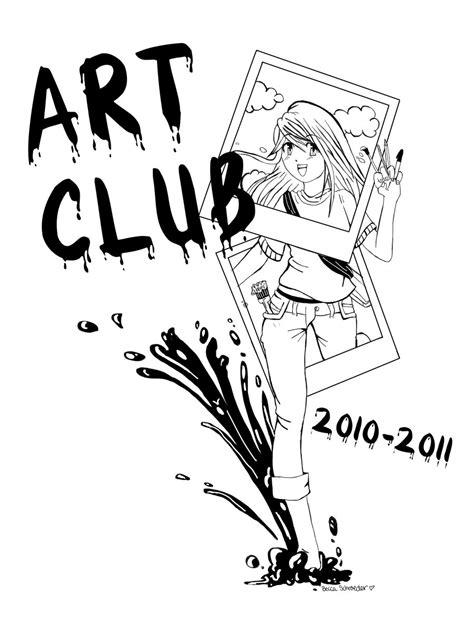 design art t shirt art club t shirt design by boobookachoo on deviantart