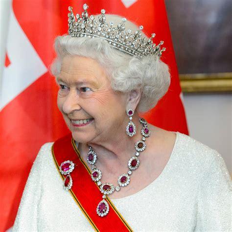 queen elizabeth queen elizabeth ii makeup makeup vidalondon
