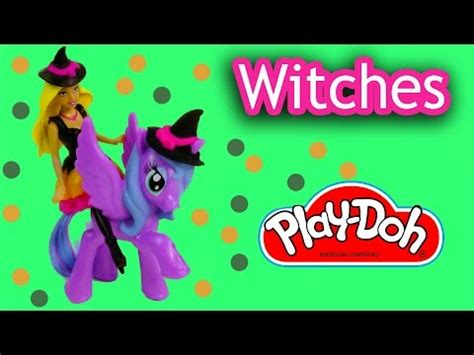 black magic doll witcher 3 witch codes videolike