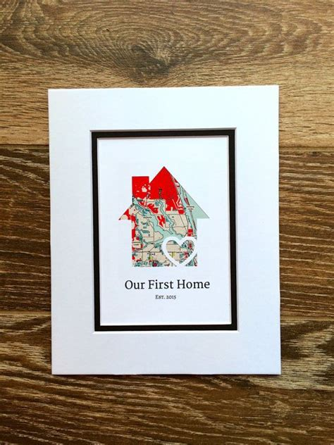 first home housewarming gift best 25 first home gifts ideas on pinterest