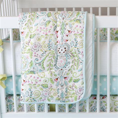 Baby Crib Carousel Baby Crib Bedding Bebe Jardin Crib Comforter By Carousel