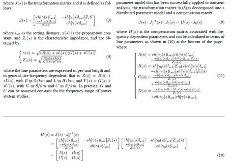 footnote format in latex pagewide single column footnote in double column