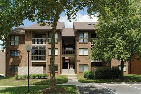 2 bedroom apartments in columbia md the greens at columbia rentals columbia md apartments com