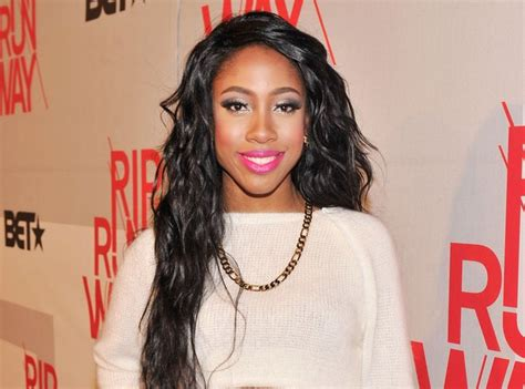 sevyn streeter hair you need to hear sevyn s cover of aaliyah s come over
