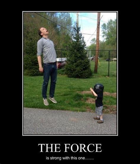 Random Funny Memes - random funny memes 15 pics