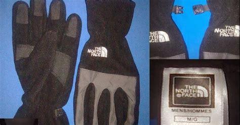 Ready Sleeping Bag Dhaulagiri Dreamoz Kanakagear Toko Peralatan Adventure The Denali Glove