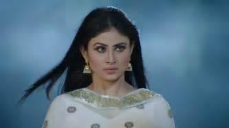 monika roy tv serial actors actual age of star cast of naagin