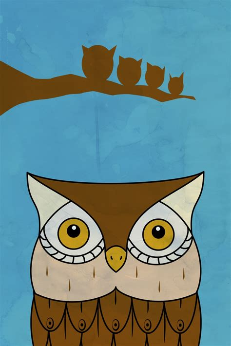 wallpaper iphone owl iphone wallpaper project owl iphone wallpapers to fit