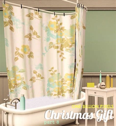 Shower Curtain Bar by Gift Part 8 Shower Curtain Side Table