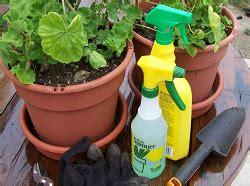 home  garden pesticides     product