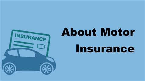 Doctors Car Insurance by Types Of Doctors