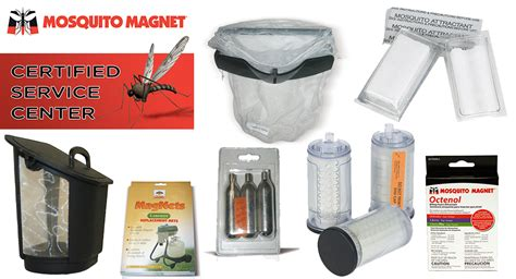 lade per zanzare ricambi lade per zanzare trappole per zanzare mosquito