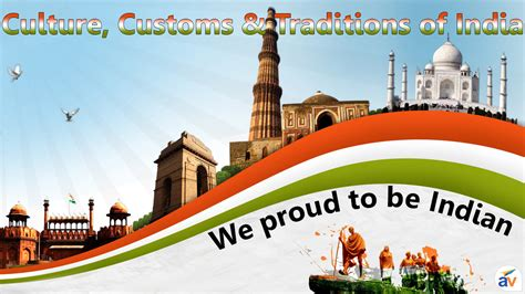 introduction to india culture and traditions of india india guide book books culture customs traditions which attract foreigners