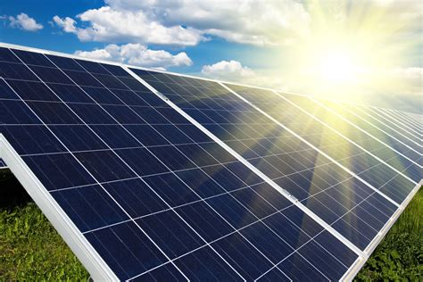 sun panels best in class solar panel brands solar energy world of maryland