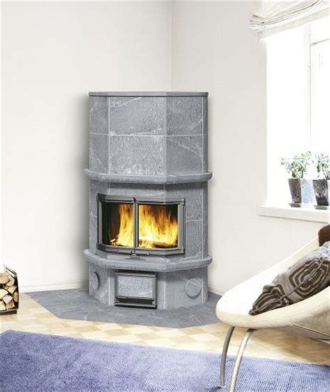 Soapstone Dealers 1000 Images About Fireplaces On Stove Home