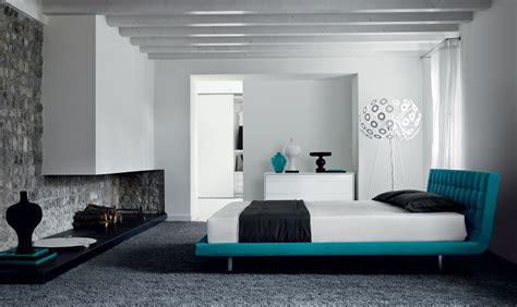 camere da letto offerte offerte camere da letto complete mondo in casa